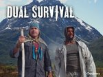 Dual Survival TV Show