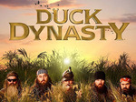 Duck Dynasty TV Show