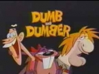Dumb and Dumber TV Show