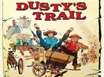 Dusty's Trail TV Show