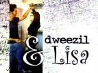 Dweezil and Lisa TV Show