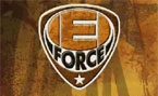 E-Force TV Show