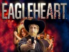 Eagleheart TV Show