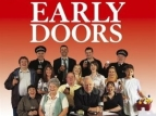 Early Doors (UK) TV Show