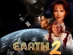 Earth 2 TV Show