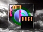 E.A.R.T.H. Force TV Show