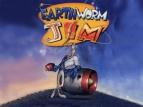 Earthworm Jim TV Show