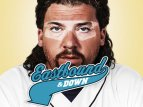 Eastbound & Down TV Show