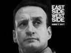 East Side/West Side TV Show