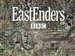 EastEnders (UK) TV Show