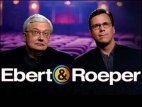 Ebert & Roeper & The Movies TV Show