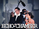 Echo Chamber tv show photo