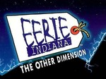 Eerie, Indiana: The Other Dimension (CA) TV Show