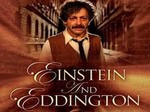 Einstein And Eddington (UK) TV Show