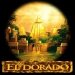 Eldorado (UK) TV Show