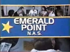 Emerald Point N.A.S. tv show photo