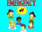 Emergency +4 TV Show