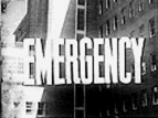 Emergency (AU) TV Show