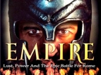 Empire (2005) TV Show
