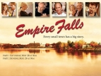 Empire Falls TV Show