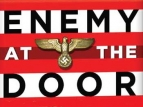 Enemy at the Door (UK) TV Show
