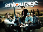 Entourage TV