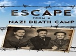 Escape from a Nazi Death Camp TV Show