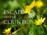 Escape To The Country (UK) TV Show