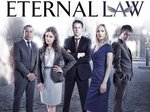 Eternal Law (UK) tv show photo
