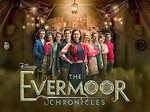 The Evermoor Chronicles TV Show