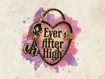 Ever After High (CA) TV Show
