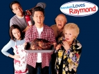 Everybody Loves Raymond TV Show
