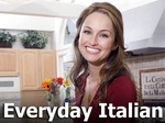 Everyday Italian TV Show