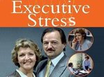 Executive Stress (UK) TV Show