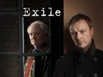 Exile (UK) TV Show