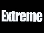 Extreme TV Show