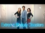 Extreme Beauty Disasters (UK) TV Show