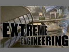 Extreme Engineering TV Show