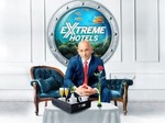 Extreme Hotels TV Show