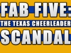 Fab Five: The Texas Cheerleader Scandal TV Show