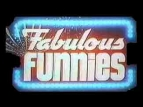 Fabulous Funnies TV Show