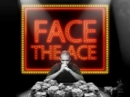 Face The Ace TV Show