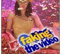 Faking the Video TV Show