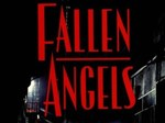 Fallen Angels TV Show