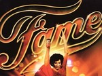 Fame (1982) TV Show