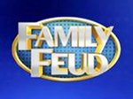 Family Fued (AU) TV Show