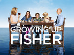 Growing Up Fisher TV Show