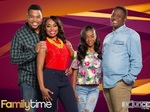 Family Time TV Show