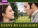 Fanny by Gaslight (UK) TV Show