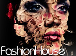 Fashion House TV Show